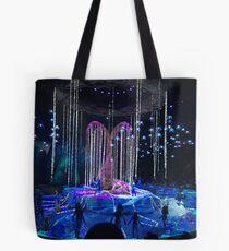 Tree of Life - TORUK - Tote Bag