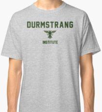 Durmstrang - Institute Classic T-Shirt