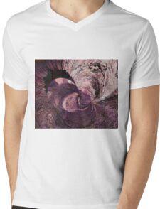 Fossil 1 © Brad Michael Moore T-Shirt