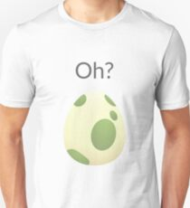 Pokemon Egg Hatching T-Shirt