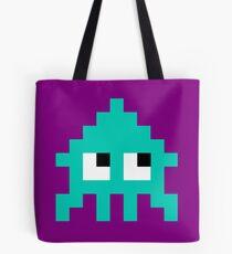 Squid Kid Tote Bag