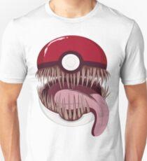 Mimic Ball T-Shirt