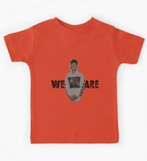 We Are // Purpose Pack // Kids Clothes