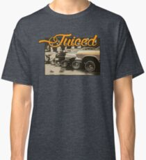 Juiced lowrider collection Classic T-Shirt