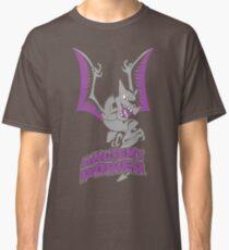 Ancient Power Classic T-Shirt
