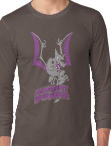 Ancient Power Long Sleeve T-Shirt