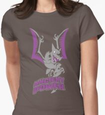 Ancient Power T-Shirt