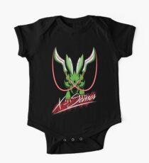X-Scissor Kids Clothes