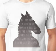 Call it whatever you want Unisex T-Shirt