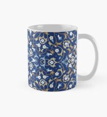 Traditional arabic decor  Mug