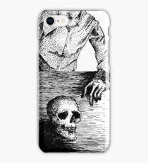 3 Self Portraits  iPhone Case/Skin