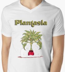 Mort Garson - Plantasia T-Shirt