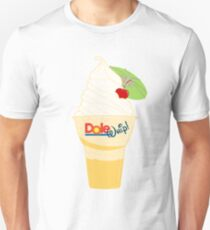 The Best Thing Since Sliced Pineapple T-Shirt