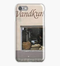 Bakery iPhone Case/Skin