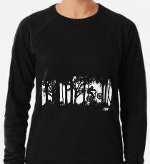 Werewolf Lightweight Sweatshirt