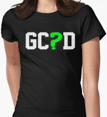 City of Gotham Police Dept. T-Shirt