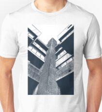 Paradise Forum Birmingham T-Shirt