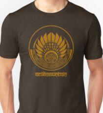 .Silbury Unisex T-Shirt