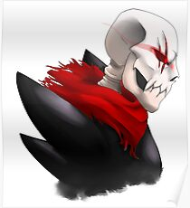 Underfell Papyrus Gifts & Merchandise | Redbubble