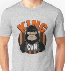 King Con Unisex T-Shirt