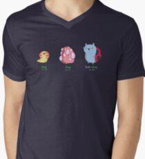 CatBug Evolution T-Shirt