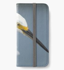 And This is My Right Side iPhone Wallet/Case/Skin