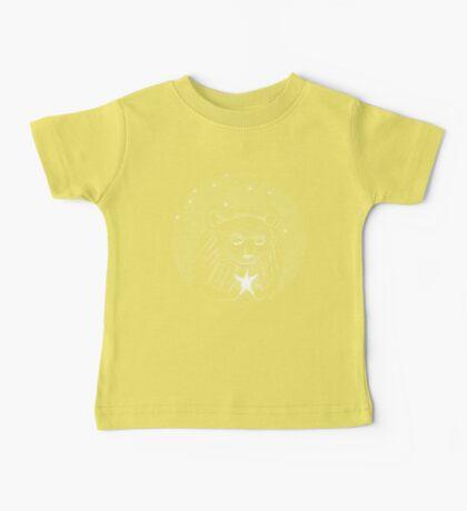 Stargazer  Kids Clothes