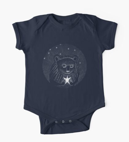 Stargazer  Kids Clothes