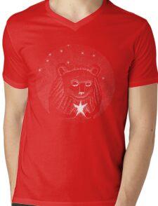Stargazer  T-Shirt