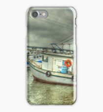 916 iPhone Case/Skin