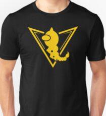 Team Weedle T-Shirt