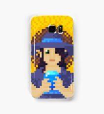 Sun Tarot - Whitney Samsung Galaxy Case/Skin