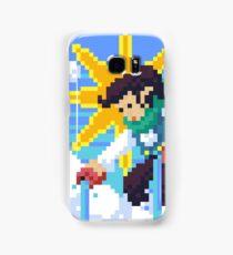 Star Tarot - Kellie Samsung Galaxy Case/Skin