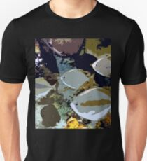 Life in the sea T-Shirt