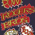 usa new york pow by rogers bros by usanewyork
