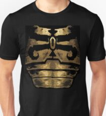 Cade Skywalker Armor T-Shirt