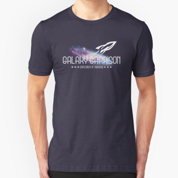Memphis Express at San Antonio Commanders Color White T-shirt Size S-5XL