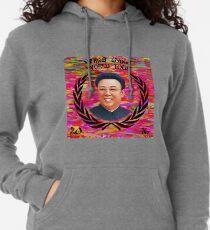 Wang Gang World Tour II Lightweight Hoodie