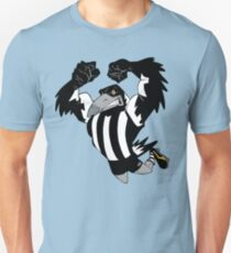 Magpies T-Shirt