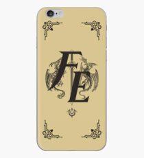 Fire Emblem Awakening Phone Case iPhone Case