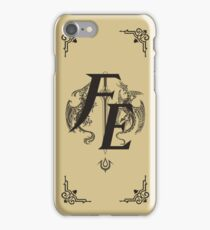 Fire Emblem Awakening Phone Case iPhone Case/Skin