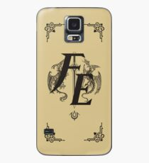 Fire Emblem Awakening Phone Case Case/Skin for Samsung Galaxy
