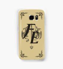 Fire Emblem Awakening Phone Case Samsung Galaxy Case/Skin