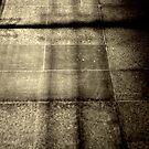 Murky Lines by brilightning