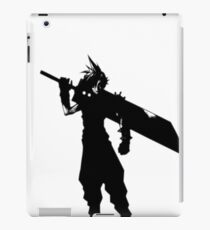 Strife iPad Case/Skin