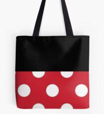 Minnie Tote Bag