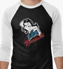 Rocinante T-Shirt