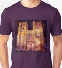 Lisboa - Baixa IV T-Shirt