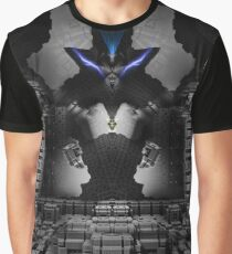 The Chamber Of Talidos GS Graphic T-Shirt