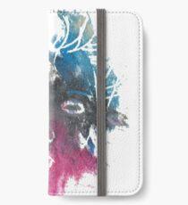 Print 1 iPhone Wallet/Case/Skin